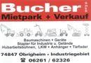 Bucher GmbH.