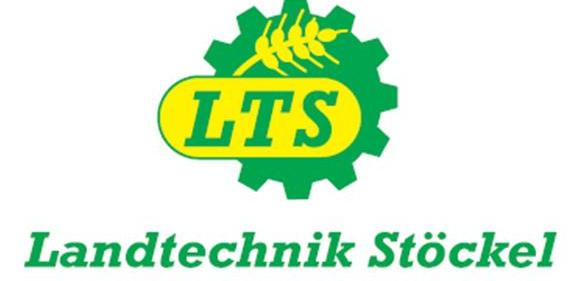 LTS - Stöckel Landtechnik GmbH