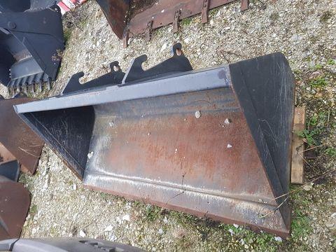 Sonstige Giant Schaufel 175 cm neuwertig