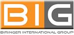 Biringer International GmbH