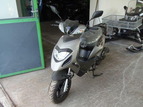 Sonstige KSR Moto Pandora 50
