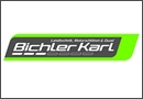 Bichler Karl Landtechnik
