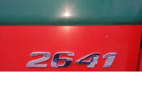 4058-20cdbd95ba194f1a3c2dfbf1004bd8d8-2057607