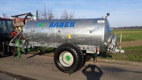 Bauer 6000
