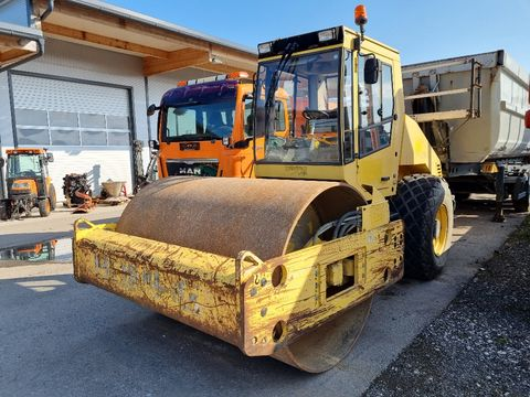 Bomag BW213 A-D3