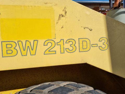 4058-c392b0e549cbdf8c0732e45c3e28c95d-2694556