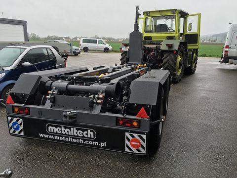 Metaltech PH12