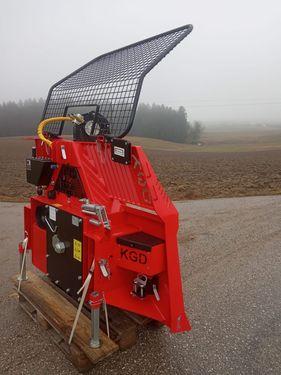 Königswieser KGD 800 EH/SA
