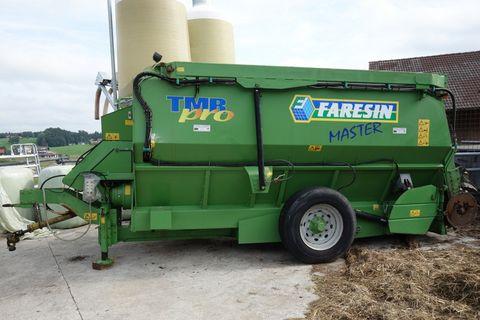 Faresin TMR 1200 Pro