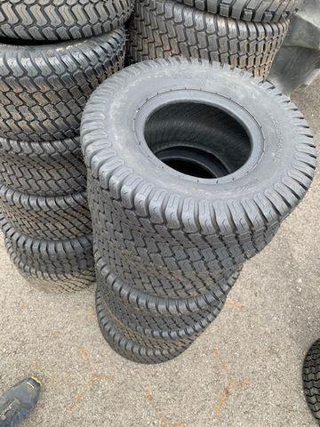 Sonstige Reifen für Rasentraktor