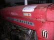 Massey Ferguson Schlachte MF Traktor 35X135,294,178,390,3050ec