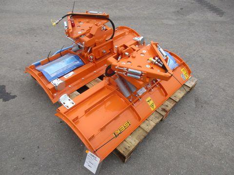 Iseki Schneeschild RSM-130 Iseki