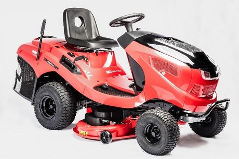 Alko T 18-103.8 HD Limited Edition
