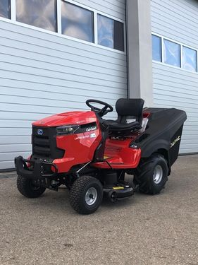 Cub Cadet XT2/106 MF EDITION