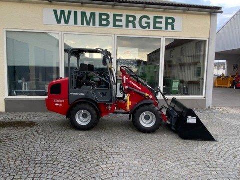Weidemann  1380