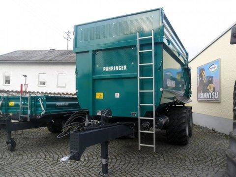 Pühringer 5123 LMT