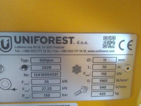 4078-cfbfebaf874db1558c16e7f4e48bb0e0-2366913