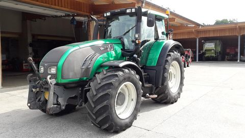 Valtra T 203 Direct