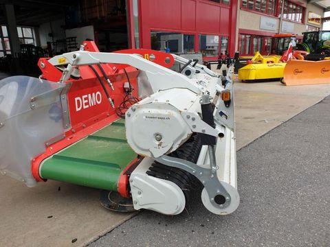 Reiter Pick-up Schwader 300/70