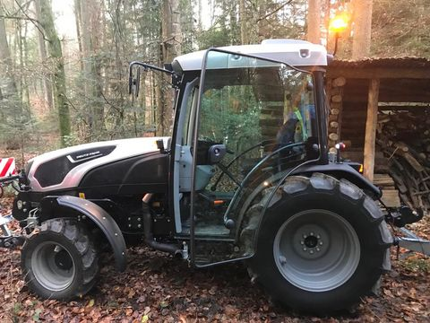 Deutz Fahr Traktori Polovni I Novi U švajcarskoj