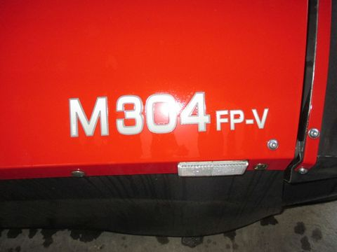 4095-9aff85ee2f6748a3f7561bb3d9de35f1-2332126