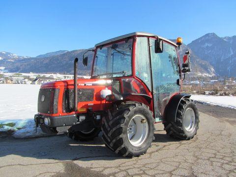Antonio Carraro TTR 9400