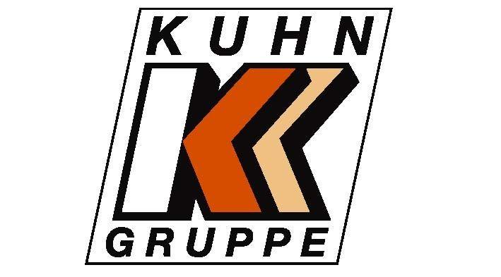 Kuhn Baumaschinen Gesellschaft m.b.H.