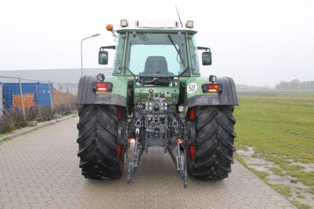 fendt 515 c 540 1000 tracteurs. Black Bedroom Furniture Sets. Home Design Ideas