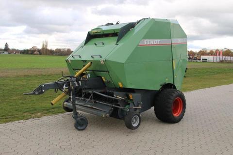 Sonstige / Other FENDT F2600 V