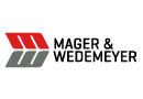 Mager & Wedemeyer Maschinenvertrieb GmbH & Co. KG