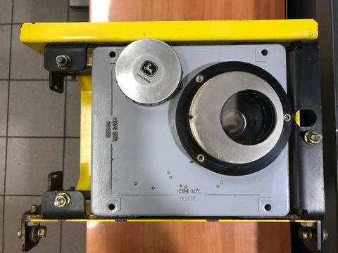 John Deere NIR Sensor