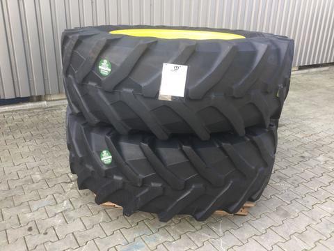 Sonstige / Other Pirelli 620/70R42
