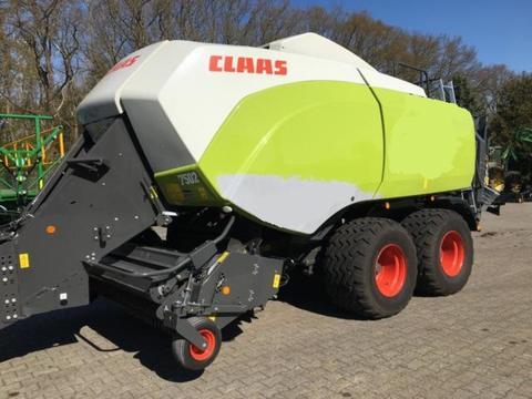 CLAAS 5300
