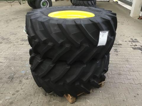 Trelleborg 600/65R28