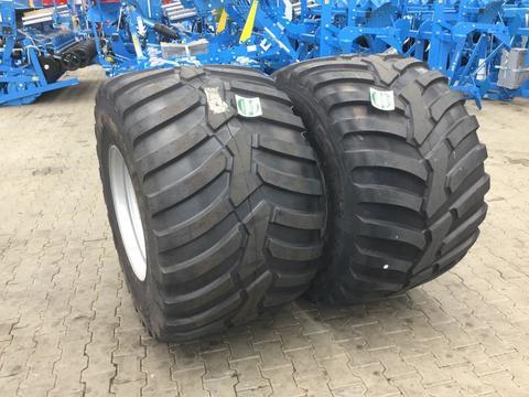 Vredestein 800/45R26.5