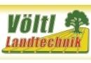 Völtl Landtechnik GmbH.