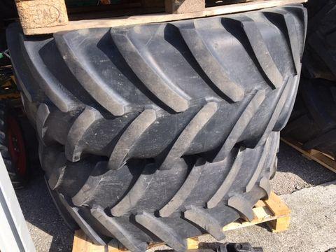 Michelin 440/65R24 XM 108