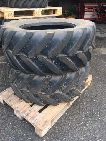 Michelin Multibib 440/65R24