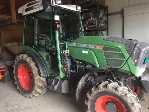 Traktori Polovni I Novi Na Prodaju U švajcarskoj