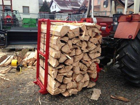 Sonstige Holzmuffel