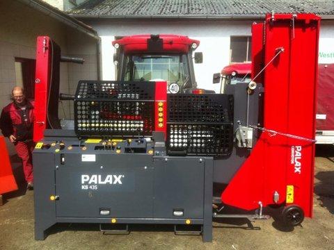 Palax KS45