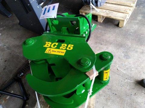 Farma BC25