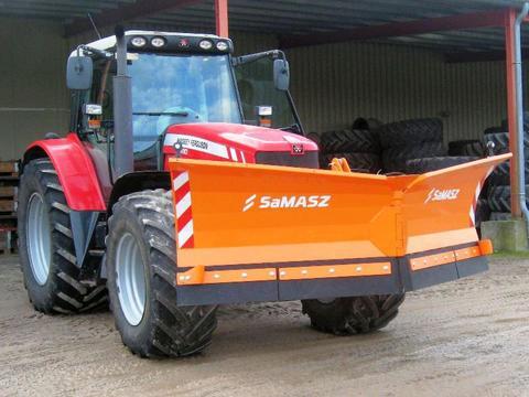 Sonstige / Other SAMASZ PSV 301