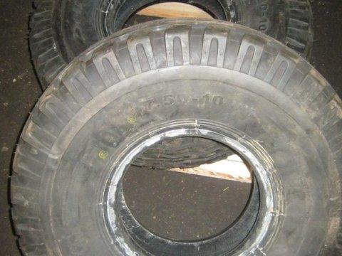 Deli Tires 7.50-10