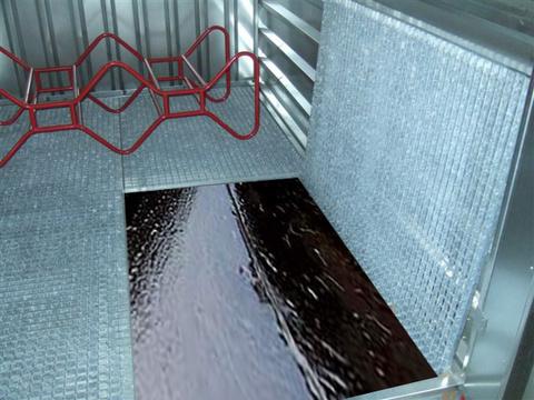 4162-Sonstige_Umwelt_Container_3x2_2x2_2_m-615682