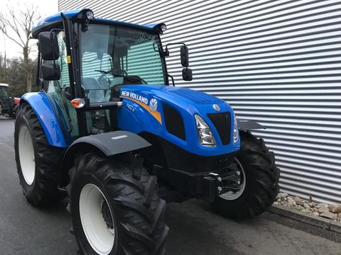 New Holland T4S.65CAB