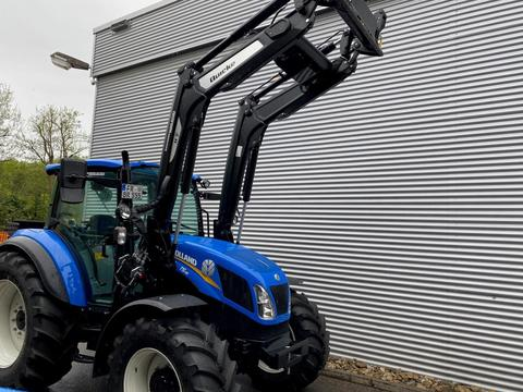New Holland T 5.95 DC 1.5 HD