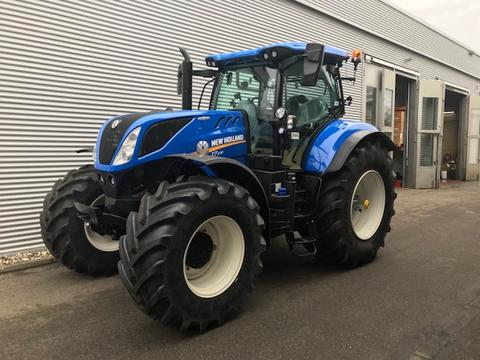 New Holland T7.230 AC My 18