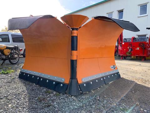 Sonstige / Other Wintec Vario XT-340DIN