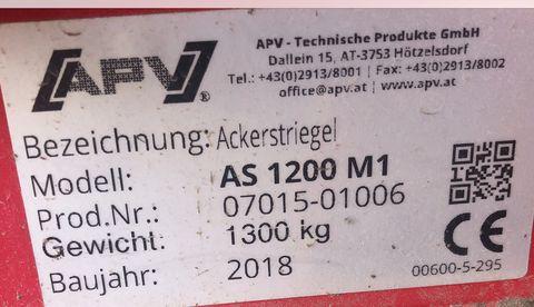 APV 1200 M1